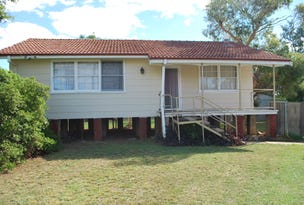6 Empire Place, Wee Waa, NSW 2388