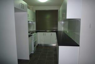 16/162 Sandal Crescent, Carramar, NSW 2163