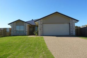 Lot (159) 28 Harly Ct, Urraween, Qld 4655