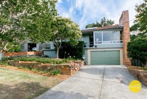 11 Ellerslie Rd, Adamstown Heights, NSW 2289