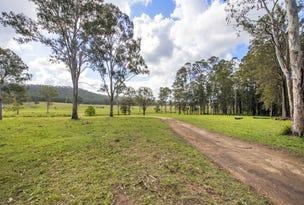 289 Featherstones Road, Upper Corindi, NSW 2456