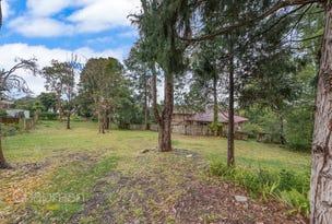3 Bourke Street, Blaxland, NSW 2774