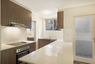 5/1 Arthur Street, Merrylands West, NSW 2160