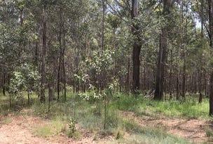 Lot 2 Clearfield Road, Myrtle Creek, NSW 2469
