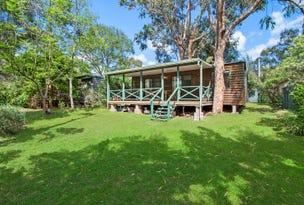 31/78 Greens Road, Lower Portland, NSW 2756