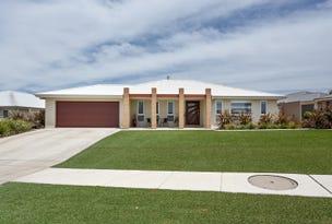 35 Barton Avenue, Lloyd, NSW 2650