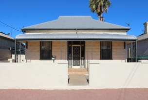 15 York Road, Port Pirie, SA 5540