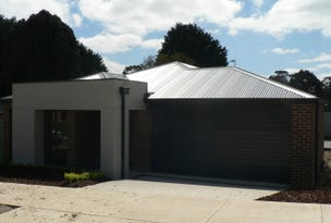 1 Moneill Court, Brown Hill, Vic 3350