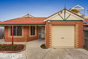 2/22 Spicer Boulevard, Altona Meadows, Vic 3028