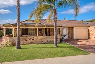 2/58 Portmarnock Circle, Halls Head, WA 6210