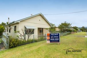 28 St Helen Street, Holmesville, NSW 2286