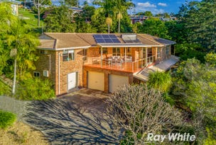 122 Mountain View Drive, Goonellabah, NSW 2480