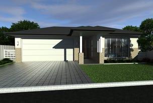 Lot 243 Cnr Road 2 & Road 1, Leppington, NSW 2179