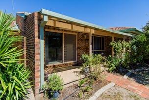 3/438 Kooringal Road, Kooringal, NSW 2650