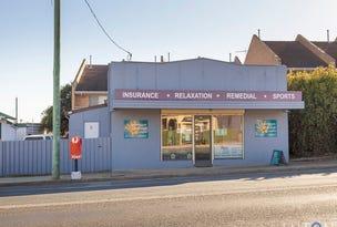 135 Uriarra Road, Crestwood, NSW 2620