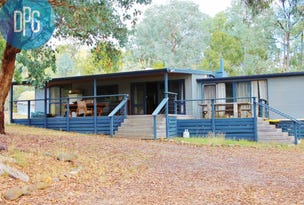 3395 Mansfield Woods Point Road, Jamieson, Vic 3723