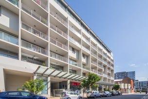 A15/15 Green Street, Maroubra, NSW 2035