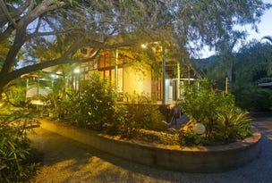 6 Coleton Ct, Nelly Bay, Qld 4819