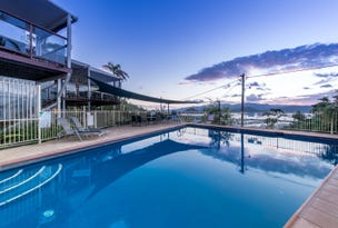5/22 Airlie Crescent, Airlie Beach, Qld 4802