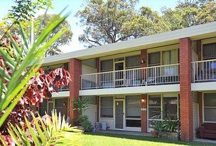 1/35 Sandy Beach Road, Korora, NSW 2450