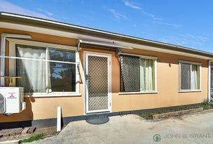 5B Hill street, Cabramatta, NSW 2166