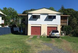1/13 Weiley Avenue, Grafton, NSW 2460