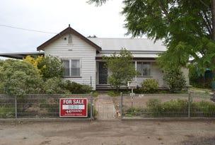 11 Albert Street, Pyramid Hill, Vic 3575