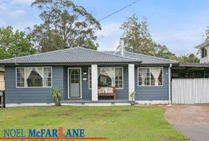 11 Margaret Street, Holmesville, NSW 2286