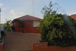 4/28 Hoskins Avenue, Warrawong, NSW 2502