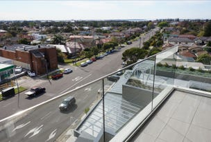 409/528 Rocky Point Road, Sans Souci, NSW 2219