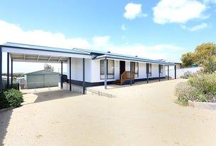 4 Hosking Road, Tiddy Widdy Beach, SA 5571