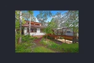 * Wills Avenue, Castle Hill, NSW 2154