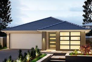 Lot 5119 Road 7, Leppington, NSW 2179