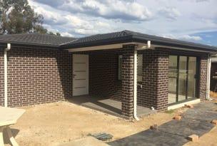 443A Hamilton Rd, Fairfield West, NSW 2165