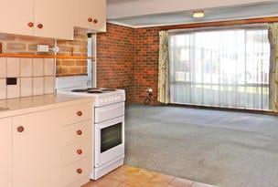 16 Henwood Ave, Merimbula, NSW 2548