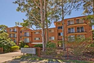 23/53-57 Good Street, Westmead, NSW 2145