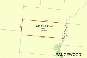 66B Rock Road, Rangewood, Qld 4817