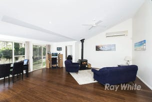 9 Wagtail Close, Bonnells Bay, NSW 2264