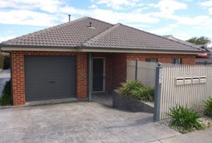 1/559 Schubach Street, East Albury, NSW 2640