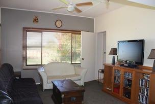 74 cobwell Street, Barham, NSW 2732