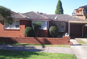 1B Cameron Street, Bexley, NSW 2207