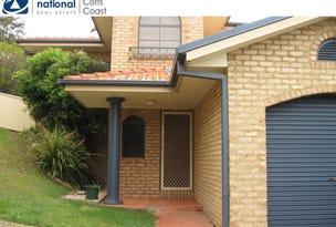 23A Fernleigh Avenue, Korora, NSW 2450