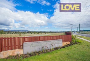 Lot 10 Bunderra Estate Main Road, Boolaroo, NSW 2284