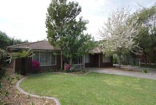 1 Canton Court, Ballarat, Vic 3350