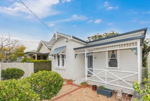 49 Wilton Street, Merewether, NSW 2291