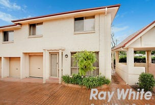 10/151 Cox Avenue, Penrith, NSW 2750