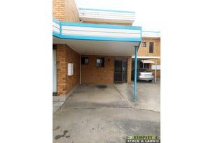 Unit 3/129 Smith Street, Kempsey, NSW 2440