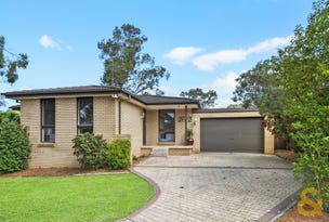 6 Ray Place, Kings Langley, NSW 2147