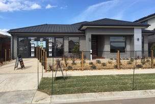 Lot 609 CLYDE SPRINGS, Clyde North, Vic 3978