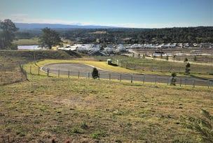 Lot 213 Summit Ridge, North Richmond, NSW 2754